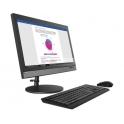 PC AIO V330-20ICB I5 9400 Lenovo