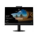 PC ThinkCentre M920z I5 8500 Lenovo