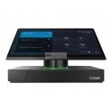 PC AIO ThinkSmart Hub 500 I5-7500T Lenovo