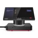 PC AIO ThinkSmart Hub z I5 88365U Lenovo