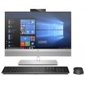 "PC AIO I9 5.2Ghz 27"" EliteOne 800 G6 HP"