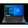 ThinkPad E15 I7 Gen 2 Lenovo