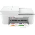 Impressora Multifunções DeskJet Plus 4120 AiO HP