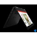 ThinkPad L13 Yoga Gen2 20VK000WPG Lenovo