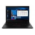 ThinkPad P14s AMD G1 20Y1000APG Lenovo