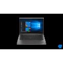 ThinkPad X13 Yoga Gen 1 20SX0004PG Lenovo