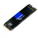 Disco SSD PX500 512GB PCIe 3x4 M.2 2280 Goodram
