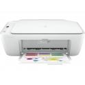 HP Deskjet 2710 All-in-One