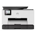 HP Multifunções OfficeJet Pro 9022 AiO