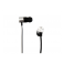 Auricular Bluetooth Stereo Funsport Black New Mobile