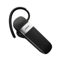 Auricular Bluetooth Jabra Talk 15