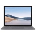 "Microsoft Surface Laptop 4 I7 13,5"""