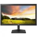 "Monitor 20MK400H-B 19,5"" LG"