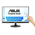 """Monitor LED TouchScreen VT229H 21,5"""" Asus"""