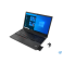 ThinkPad E15 Gen2 20TD0017PG Lenovo