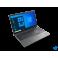 ThinkPad E15 Gen2 20TD001HPG Lenovo