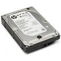 "Disco HDD Interno 1TB 3.5"" SATA 6GB 7200RPM HP"