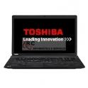 Toshiba Satellite Pro C70-B-12Z