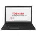 Toshiba Satellite Pro R50-B-169
