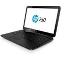 Portatil HP 250 G3 - Intel Core i3-4005U