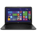 Portatil HP 250 G4 - Intel Core i3-4005U