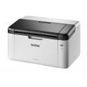 Brother Impressora Laser Mono A4 HL1210W