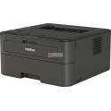 Brother Impressora Laser Mono A4 HL-L2340DW
