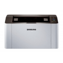 Samsung Impressora Laser Mono A4 Xpress M2022
