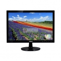 "Monitor Asus VS197DE - TFT LED 18.5"" Wide"