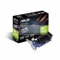 Asus GeForce 210 SL 1GB DDR3 PCI-E 2.0