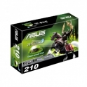Asus GeForce GT210 1GB DDR3