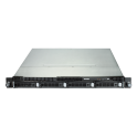 D-link NAS ShareCenter ™ Pro 4-Bay