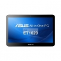 Asus All-in-One EeeTop PC ET1620IUTT