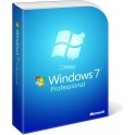 Windows Pro 7 32-bit PT OEM