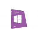 Windows 8.1 64Bit EN