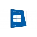 Windows PRO 8.1 64Bit PT