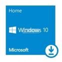 Windows Home 10 32bits Portuguese