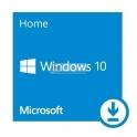 Windows Home 10 32bits Portuguese