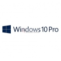 Windows Pro 10 Windows 32 Portuguese