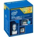 Processador intel® Core I7 4790K 4,0 GHZ, 8MB Cache, LGA 1150