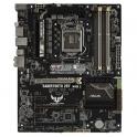 Motherboard Asus SABERTOOTH Z97 MARK2 /USB 3.1