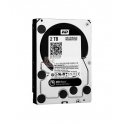 "HDD 2TB Black 3.5"" 64mb cache SATA 6 Gb/seg Western Digital"
