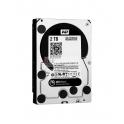 """HDD 2TB Black 3.5"""" 64mb cache SATA 6 Gb/seg Western Digital"""
