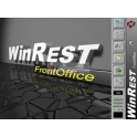 Winrest Light FO