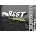 Winrest Light FO