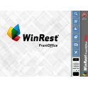 Winrest FO Pro