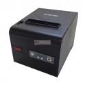 Sitten FTP-80C - Impressora Térmica de Talões