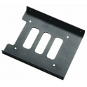 SSD Bracket OEM