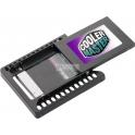 SSD BRACKET Cooler Master