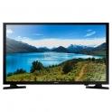 """32"""" Samsung LED TV 32J4000 81cm"""